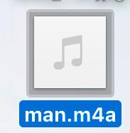 Man_2_2