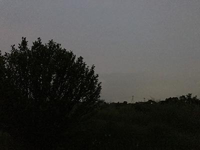 170516w_2