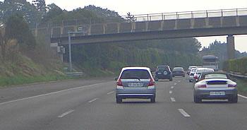 Highway4
