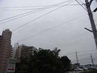 Wakalog_081127