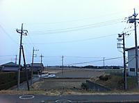 Wl120119