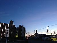 Img_6897