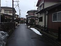 Img_8004