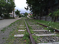 Img_2975