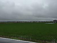 Img_5892