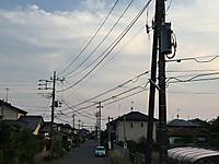 Img_6234